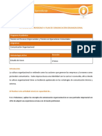 editorializaciones sobre comercio exterior.pdf