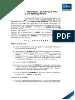 ContratoDePrestaciónDeServiciosParaArrendamientoSinRepresentanteFinal-2