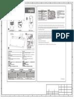 Users Manual 2142063