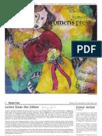 Women's Press