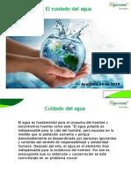 Presentacion Dia de La Tierra