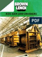 Brown Lenox Brochure (1)