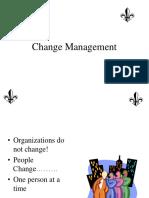 change management1.ppt