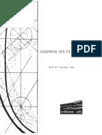 MiscelaneaSofistica.pdf