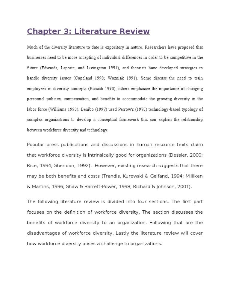 topic essay pdf year 9