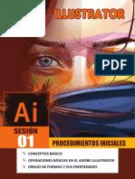 teoria basica illustrator.pdf