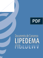 Consenso_Lipedema.pdf