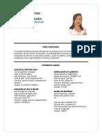 58.pdf