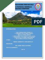 Granja Porcon