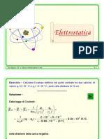 e4 Elettromagnetismo Onde Copy