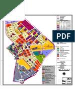 Plan Pancevo