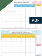 Planejamento-Semanal-Foco-na-Produtividade.pdf