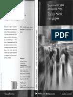 Trabajo Social con Grupos-Book.pdf