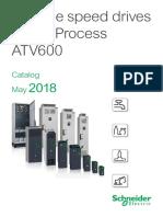 ATV600