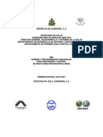 Norma Ix IntraHospitalarias.pdf