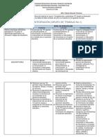 Guía de Trabajo - Estandares UNESCO_No2