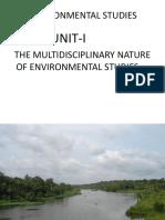 Environmental Studies UG Level (2).pptx