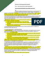 Manuale Di Organizzazione Aziendale