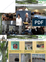 382587058-MICRODOSIS-pdf.pdf