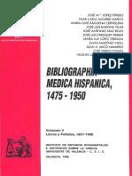 L_Bibliograf_medica_vol_V.pdf
