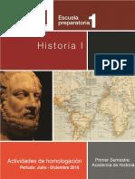 Lecturas Homologacion Historia J-d18
