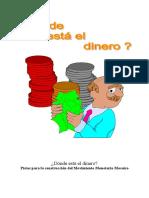 DONDE ESTA LA PLATA.pdf