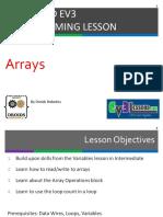 272784795-Arrays.pdf