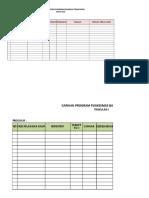 CAPAIAN PROGRAM Form.xlsx