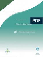 Planeaciones_ECDI_U1