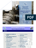 Tema 15 REDES DISTRIB.pdf