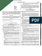 1556643041_4-2019.pdf
