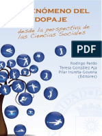actas_congreso_dopaje_2.pdf