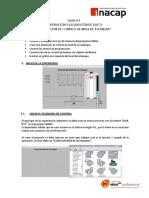 4 Scada_simulación de Nivel Con Señal Virtual