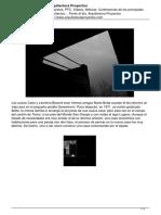 casa-bianchi (1).pdf