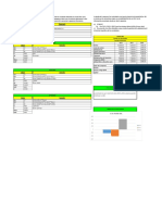Ejercicio 2 EVA.pdf