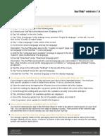 FAQs_wintron 70_EN.pdf