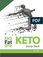 KJ_Recipes.pdf