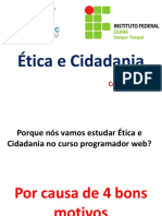 Ticaecidadania Slides 130928160610 Phpapp02