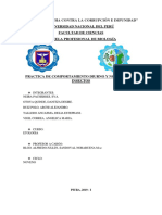 Informe Practica 10 Etologia