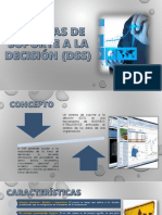 Dss Completo