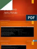 Adicional-FSTAB-Modulo4