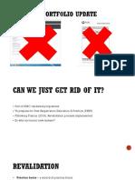Portfolio Guide(1)