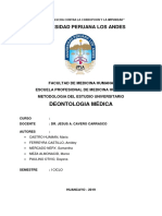 Monografía Método ULTIMO