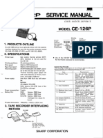 CE126P_SM