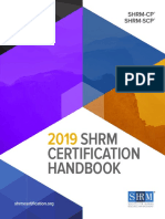 18_1164 2019 Shrm Handbook_fnl