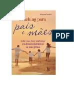 DocGo.net-baixar-coaching Para Pais e Maes Saiba Como Fazer a Diferenca No Desenvolvimento de Seus Filhos de Bibianna-PDF-[GRATIS].PDF