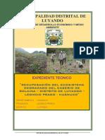 20190711_Exportacion.pdf