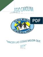 MALLA ETICA  2018 (1) (1).docx