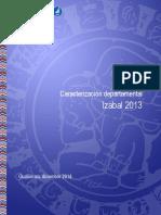 Caracterización Izabal.pdf