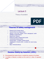 Lecture 5 theory of accident.pptx